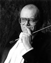Maestro Maciej Jaśkiewicz jest doskonale znany i ceniony tak w polonijnym ... - jaskiewiczm