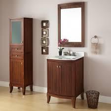 popular 24 inch bathroom vanity