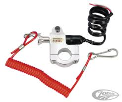 safety kill switch dyna shift minder bracket zodiac kill switches are mandatory for drag racing this two piece tether kill switch is designed by pingel to mount dyna s shift minder system to your handlebars