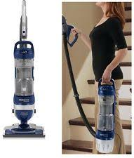 kenmore upright vacuum. kenmore crossover max bagless upright vacuum cleaner silver blue 10325 u