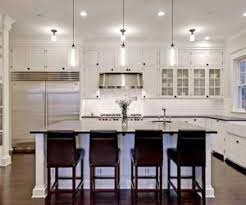 new pendant lights for kitchen in 10 clarifications on island with