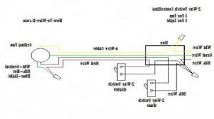 ceiling fan light kit hampton bay ceiling fan wiring diagram photo al diagrams pertaining to