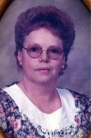 Linda Fielder Obituary - Lynchburg, VA