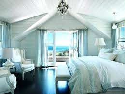 full size of beach themed bedroom decorating ideas cute room decor diy bedrooms also with a
