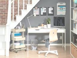 ikea canada office furniture. Delighful Canada Home Office Furniture Ikea Wonderful Pertaining To Desk Ordinary Intended  For Desks Canada To Ikea Canada Office Furniture M