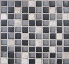 bathroom floor tiles texture. Fine Tiles Bathroom Wall Tile Ideas Floor Texture Throughout Tiles L