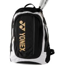 Tennis Bag <b>badminton</b> bag raquete tennis backup New sport Multi ...