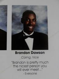 Good Yearbook Quotes Impressive 48 Funny Yearbook Quotes Dose Of Funny
