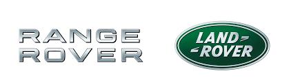 range rover logo vector. landroversymbole1406475190245png 2700776 logo pinterest range rovers hd wallpaper and logos rover vector e