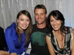 Jesse Spencer Tribute video - YouTube