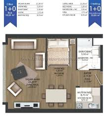 cost of converting a garage into a bedroom terrific converting a garage into an apartment floor cost
