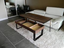 1000 Ideas About Lift Top Coffee Table On Pinterest Sets Tables And Wood  Target Plans Table
