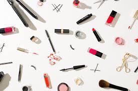 Mac Makeup Background Tumblr [1920x1281 ...