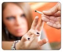 parenting teens  parental authority vs  peer pressure