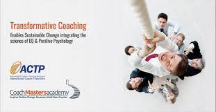 Best Life Coaching How To Choose Best Life Coaching Certification Program