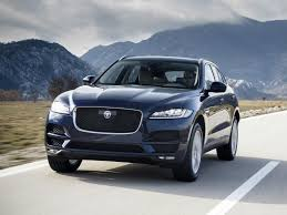 best mid size suv 2017 best luxury suv of 2017 jaguar f pace ny daily news