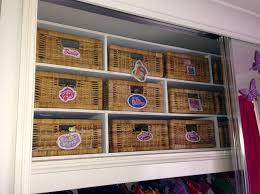 toy storage units. Contemporary Storage How To Build A Custom Toy Storage Unit DIY Project In Units U