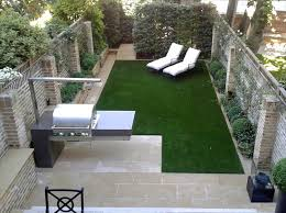 Garden Kitchens The Outdoor Kitchen London Garden Design