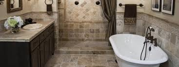 bathroom remodeling long island. Long Island Bathroom Remodeling Contractor 1A Captivating Decorating Design T