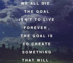 Imágenes De Quotes About Life And Death Famous Fascinating Great Quotes About Life And Death