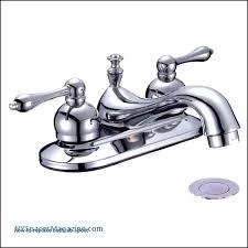 moen bathroom faucet cartridge replacement replace bathroom faucet mesmerizing replace bathroom faucet cartridge replace bathroom faucet