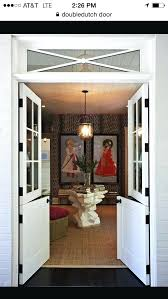 dutch doors exterior double dutch doors double dutch doors interior