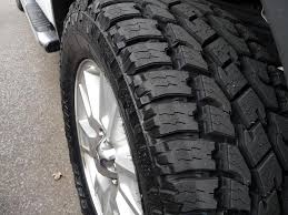 Tire And Wheel Fitment Guide 2009 And Newer Page 180