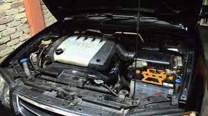 kia 2 4l wiring diagram wiring library 2005 kia spectra engine diagram 2003 kia spectra engine diagram noisy engine 2006 kia optima lx