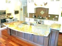 granite countertop companies repair granite how to fix ed granite counter top repair and granite countertop
