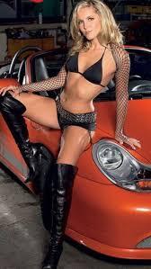 Best 635 Women Wheels images on Pinterest Other