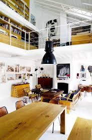cool office designs ideas. Open Plan Office Design Ideas. Interior Cool Space Ideas It Company Blueprint Designs