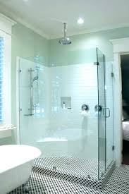 bathtub shower remodel best shower remodel ideas images on bathroom dual heads bathtub pictures to how