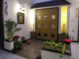 Homes By Design Set
