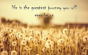 Beautiful Life Quotes Latest Carosamericanfairytale