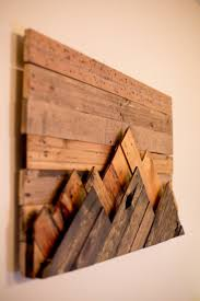 Upcycled Wall Art Best 25 Christmas Wall Art Ideas Only On Pinterest Christmas