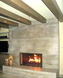 fireplace heat shield fireplace heat shield hood ideas fireplace heat shield for tv