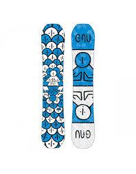 Gnu Snowboard Size Chart Gnu Headspace Snowboard S19 Australia