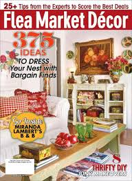 Small Picture Top 10 Decorating Magazines Real Simple Better Homes Gardens
