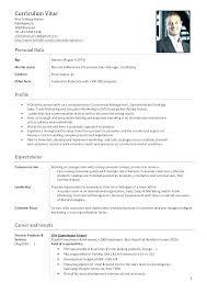 Facility Manager Resume Samples Facility Manager Resume Sample Facility Manager Resume Top 8
