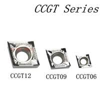 Aluminum inserted - Shop Cheap Aluminum inserted from China ...