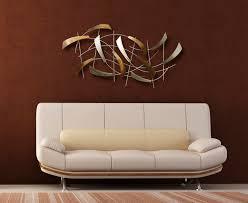 wall accents mirrors  wall décor clocks wall art