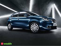 Best 5 Hatchback Cars To Buy This Diwali The Economic Times