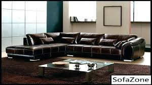 Best leather sofa Comfort Design Good Sofa Brands Best Leather Furniture Brands Best Leather Sofas Best Leather Sectional Sofa Brands Good Sofa Brands Leather Pinterest Good Sofa Brands Inspiring Best Living Room Furniture Brands For
