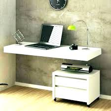 diy floating desk diy home. Corner Floating Desk With Drawers  Ideas . Diy Home E