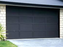 aluminium garage doors designs medium size of door design aluminium garage doors gt and frosted glass aluminium garage doors
