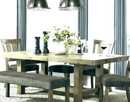 6 person round dining table cobbscarpetcom round dining table set 6 seater 6 seater dining table