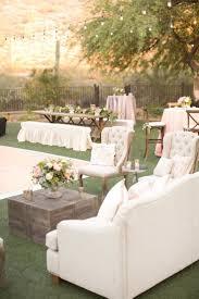 outdoor wedding furniture. Good Looking Outdoor Wedding Furniture Design Ideas Of Stair N