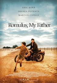 best urania inspiration images books cinema  romulus my father 2007 eric bana is amazing as the disturbed and tortured