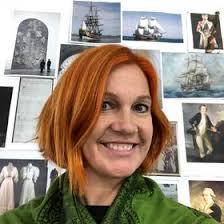 Sonia Richter (SoniaRichterArtist) - Profile   Pinterest