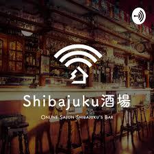 Shibajuku酒場